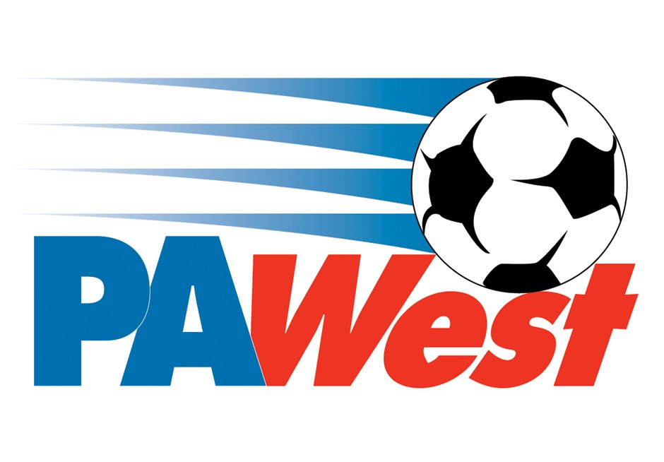 Copy_of_PAWest_Logo