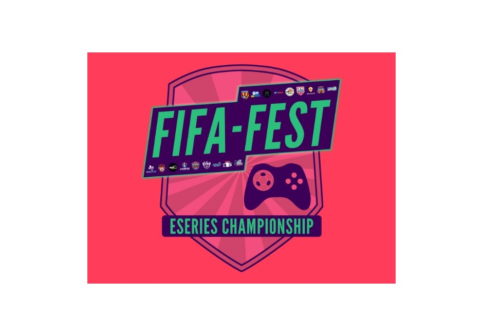 FIFA-Fest_Featured