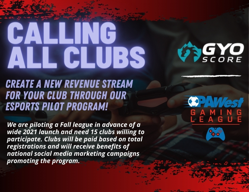 Call_To_Clubs_ESports_(1)