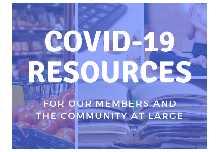 Copy_of_COVID-19_Resources