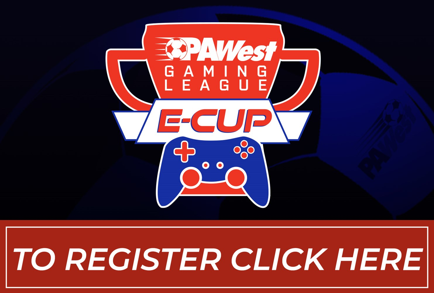 ECup_Registration_Button
