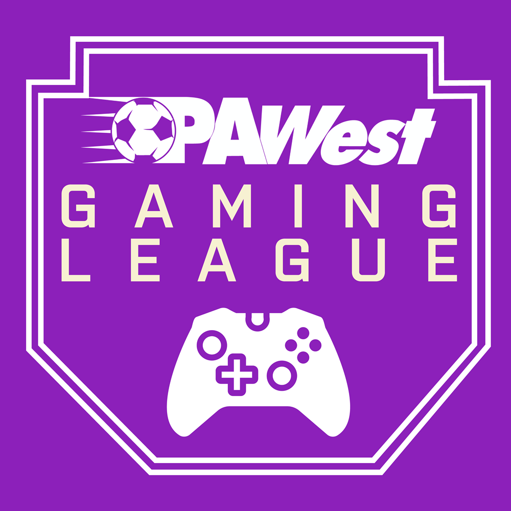 PA_West_Soccer_Gaming_League-01
