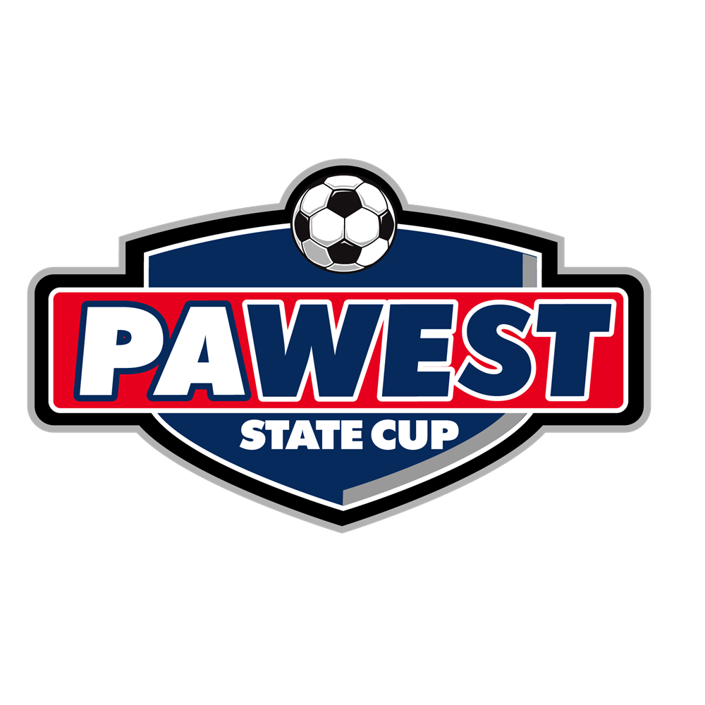 pa_west_state_cup_(no_year)-01