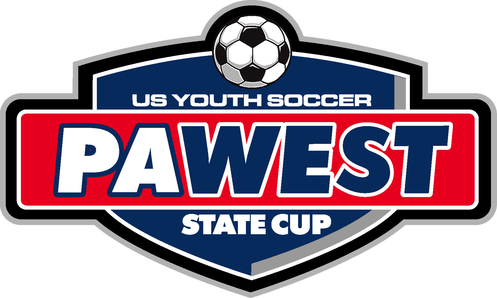 pa_west_state_cup_(no_year)