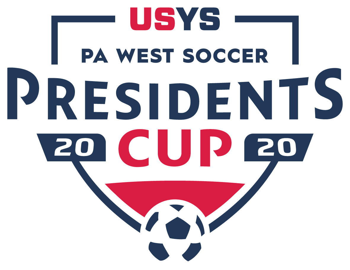 USYS_Presidents_Cup